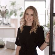 Lisa Brandsma