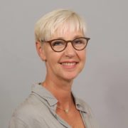 Anita van Rijn
