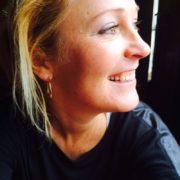 Marianne Reinders