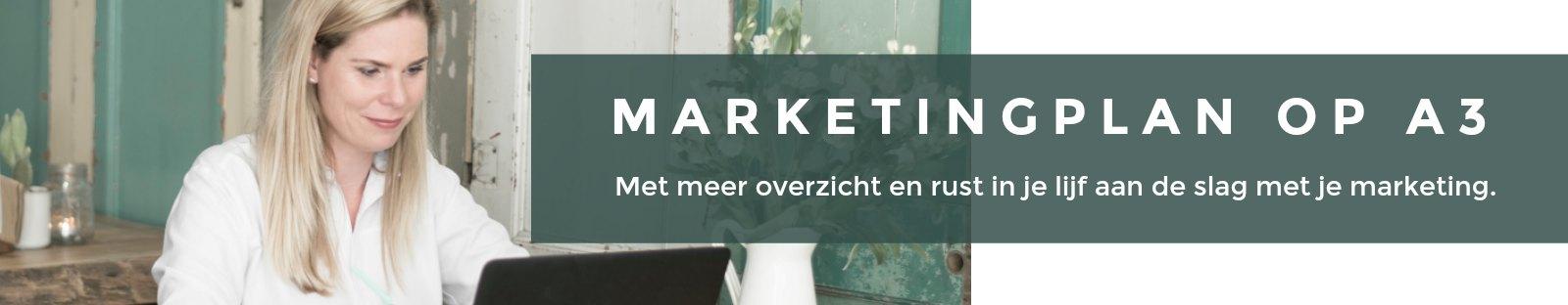 marketingplan-op-a3