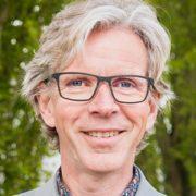 Peter Zaal